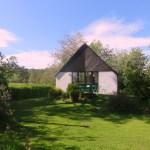 Upper Finlarig Cottage