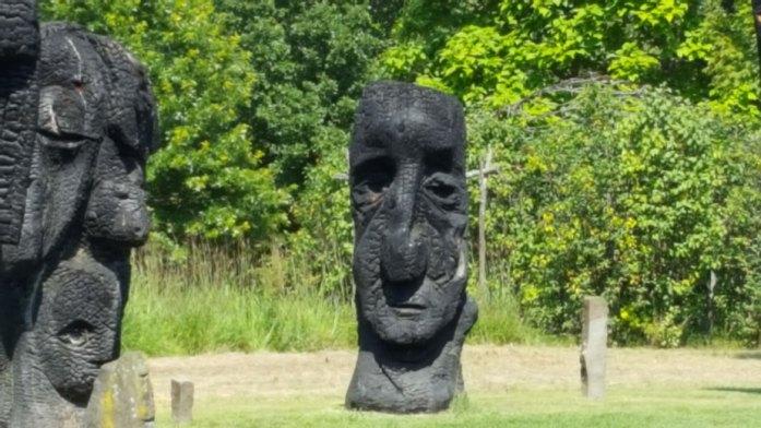 easter-island-head