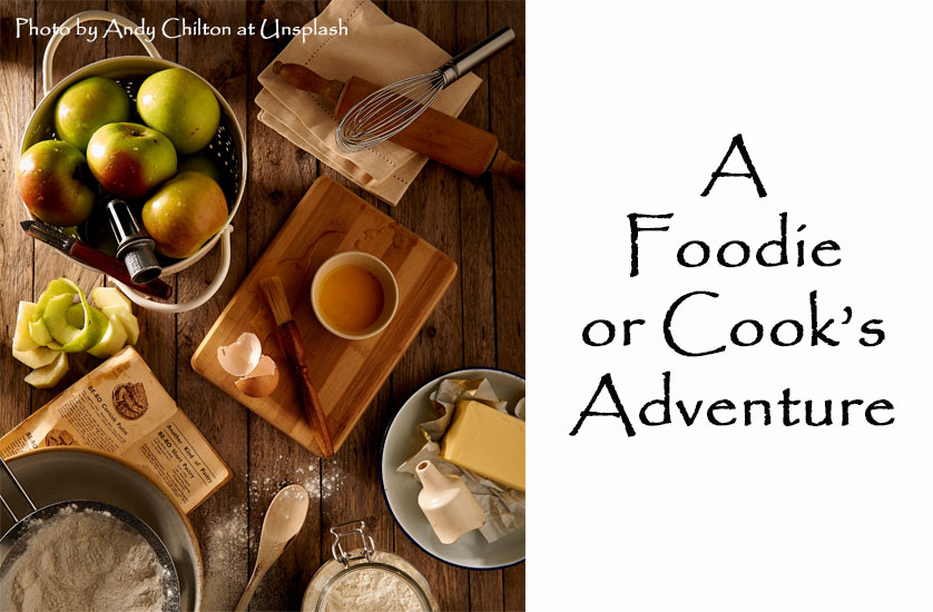 cook-foodies-adventure