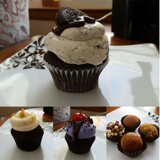 cupcakes-uppervalley