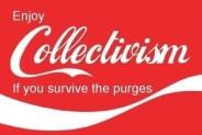 http://i0.wp.com/uppitywoman08.files.wordpress.com/2012/07/collectivism.jpg?resize=184%2C123