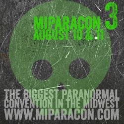 MIParacon 3