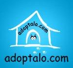 ADOPTALO.COM