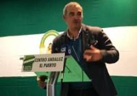 La plataforma de Protectoras por la Protección animal galardonada con la Bandera de Andalucia