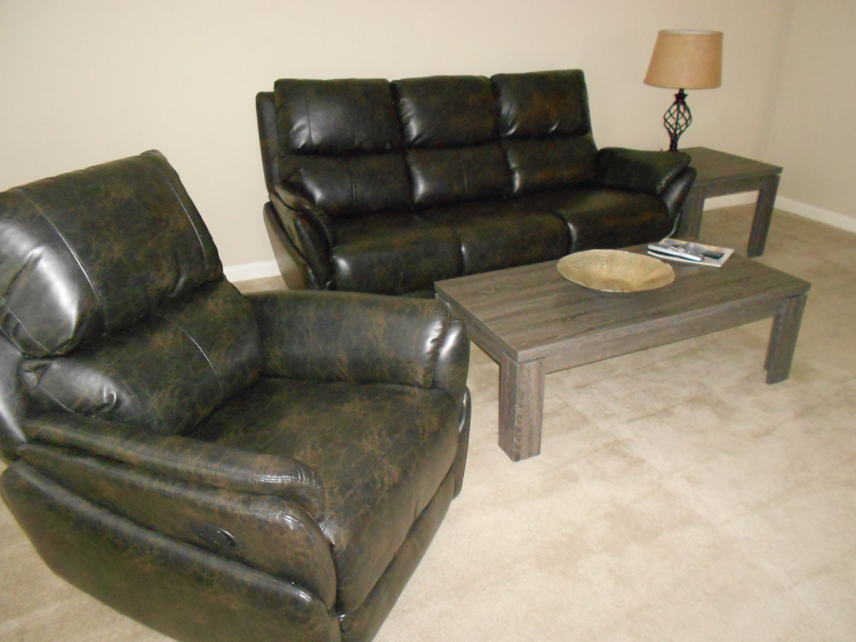 Living Room Furniture Knoxville Tn living room furniture knoxville tn | furniture sales dfw
