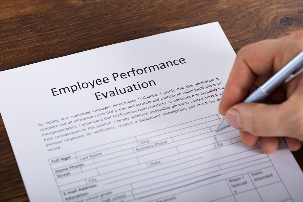 How to Effectively Perform a Restaurant Evaluation 5 Tips