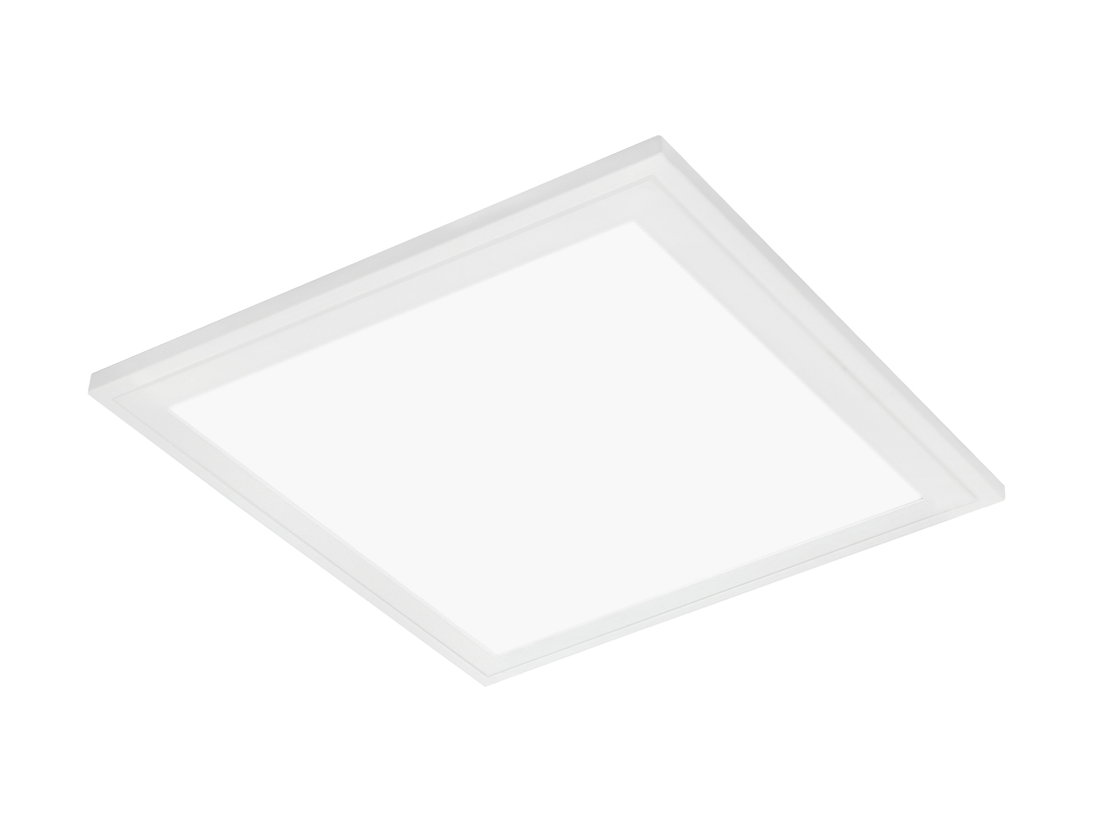 Panel Light Led Panel Lights Upshine Lighting