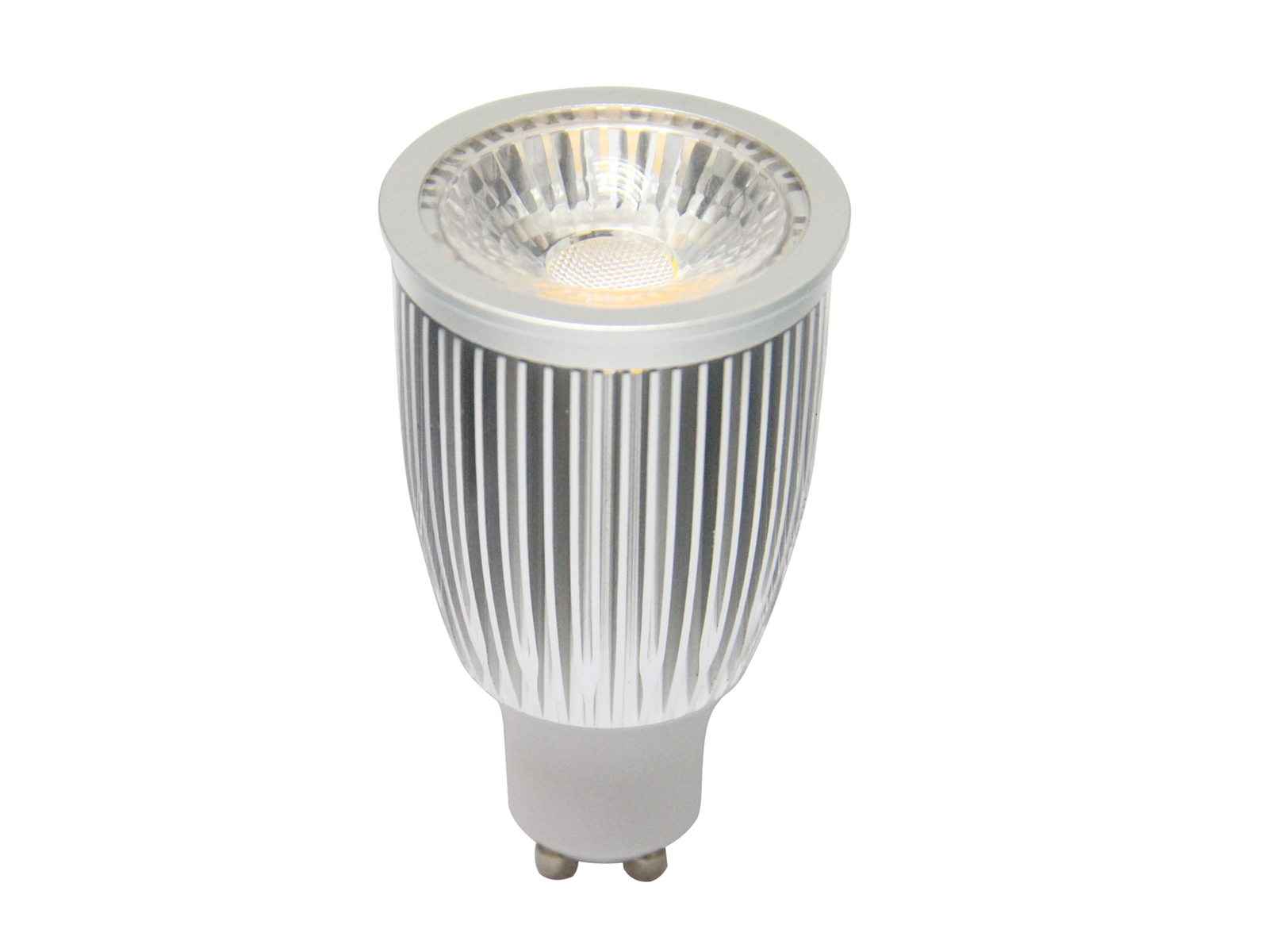 Led Spot Gu10 4w 6w 8w Gu10 Led Spotlight Bulbs