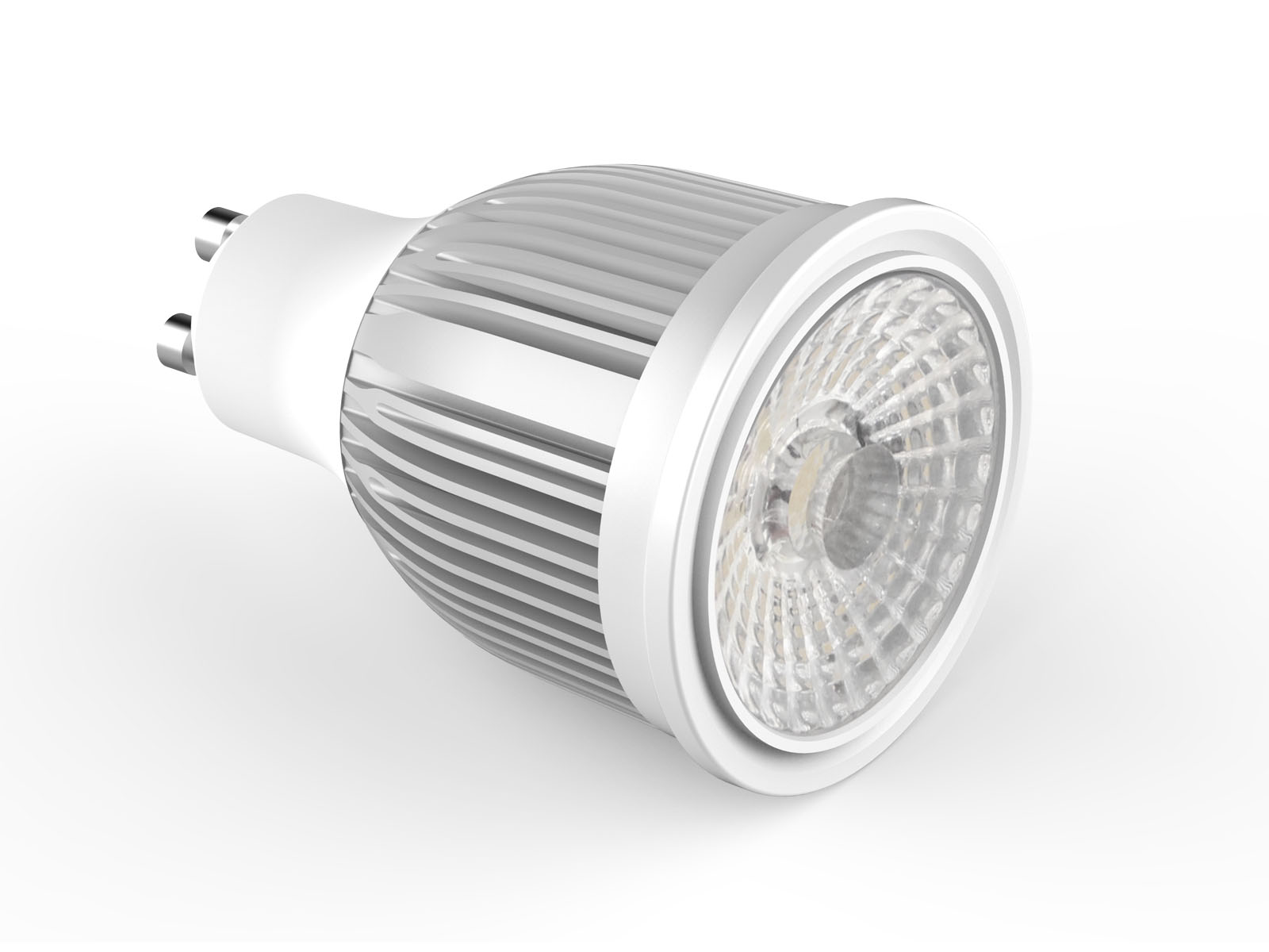 Dimmbare Led Spots Led Spotlights Upshine Lighting