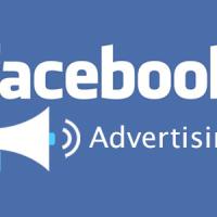 フェイスブック動画広告を有効に使おう!