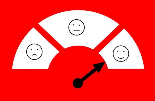 Stop! Do You Really Need Another Employee Survey? upstartHR - employee survey