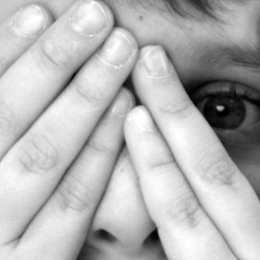 O seu filho tem medo de ir dormir sozinho? 8 dicas para o ajudar