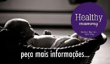 Healthy Mommy contactos