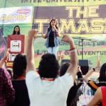 The Tamasha Day 3 highlights