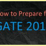How-to-prepare-for-Gate