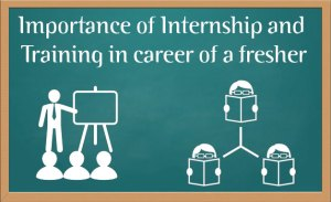 Importance-of-Internship