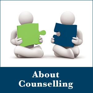 UPTU Counselling 2015