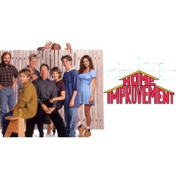 Small Crop Of Watch Home Improvement