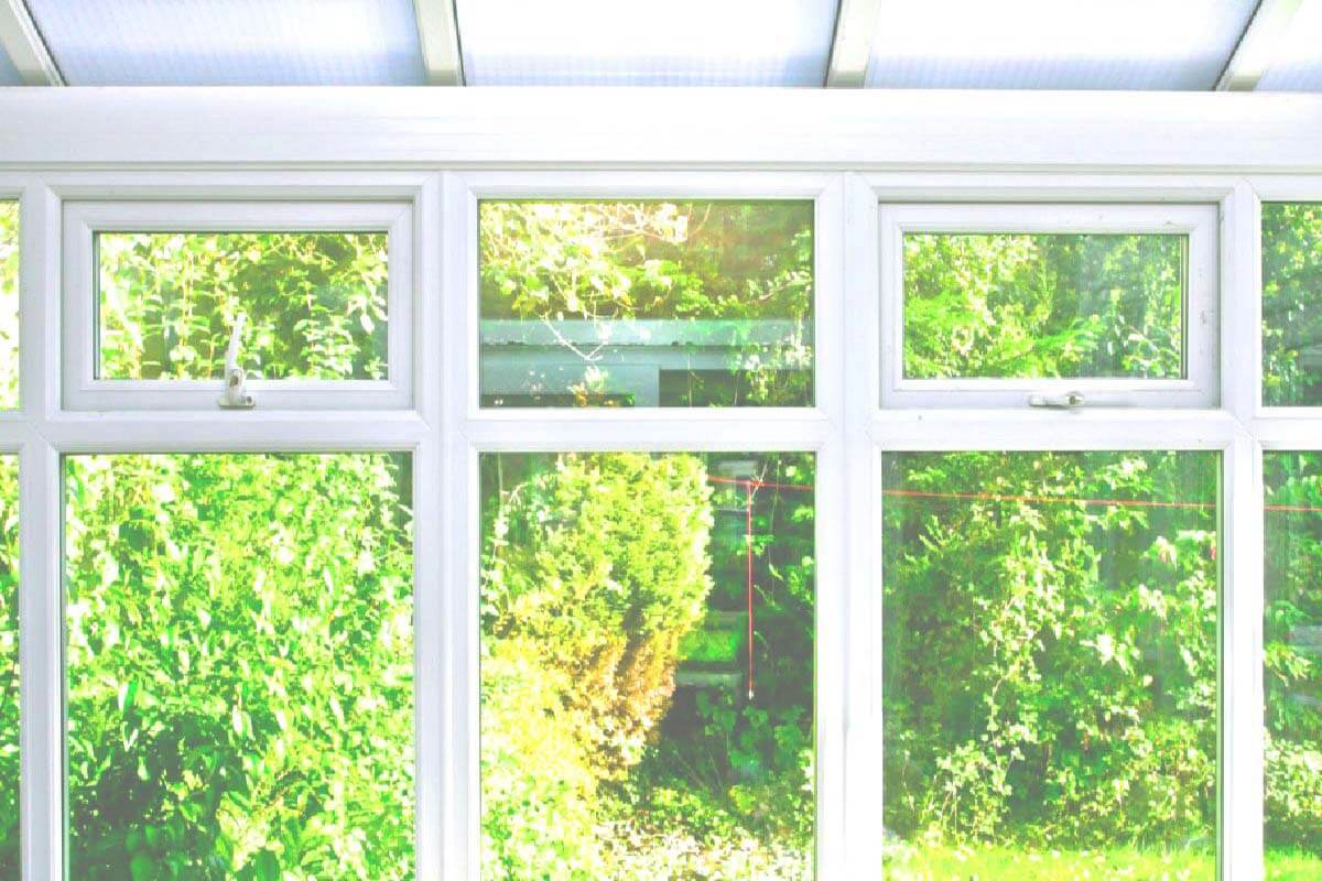 Farley Window Replacement Upvc Windows Farley Hill Upvc Windows Berkshire