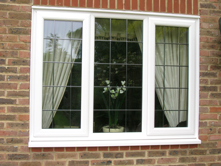 Upvc Windows Reviews Come Here To See Some Raving Reviews