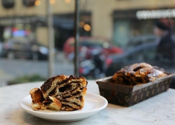 best-nyc-chocolate-babka-petite-shell-ues