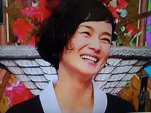 安田成美の子供の人数は?髪型美容院は?シャガールの絵