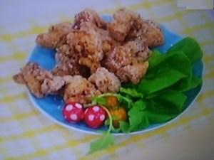 平野レミさばサンドとカップかに玉ムーンスターミートローフお弁当