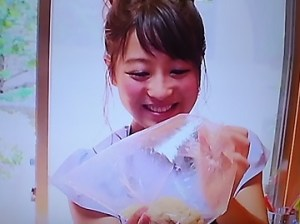 0西荻窪パン教室レシピ!ポリ袋で塩パンとドーナッツ!サタデープラス