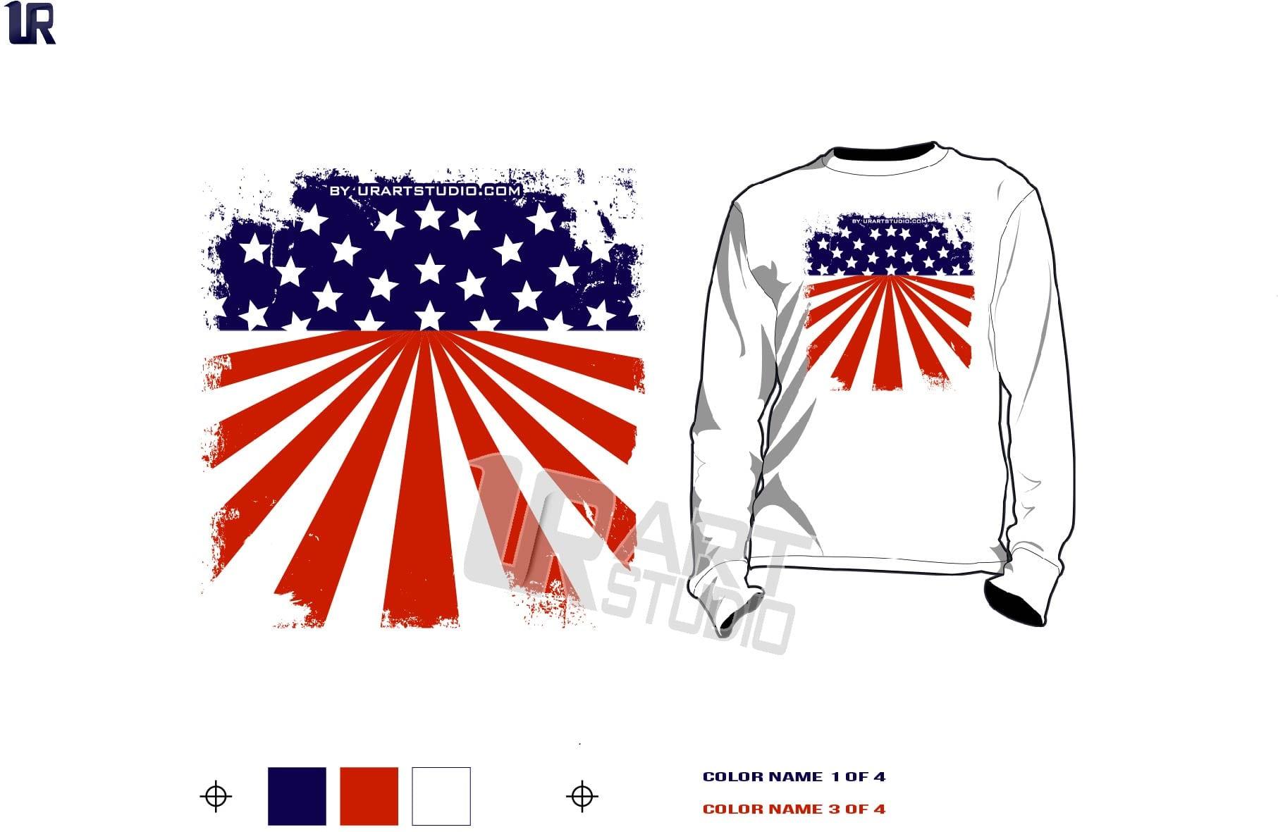 Design t shirt logo free - Download