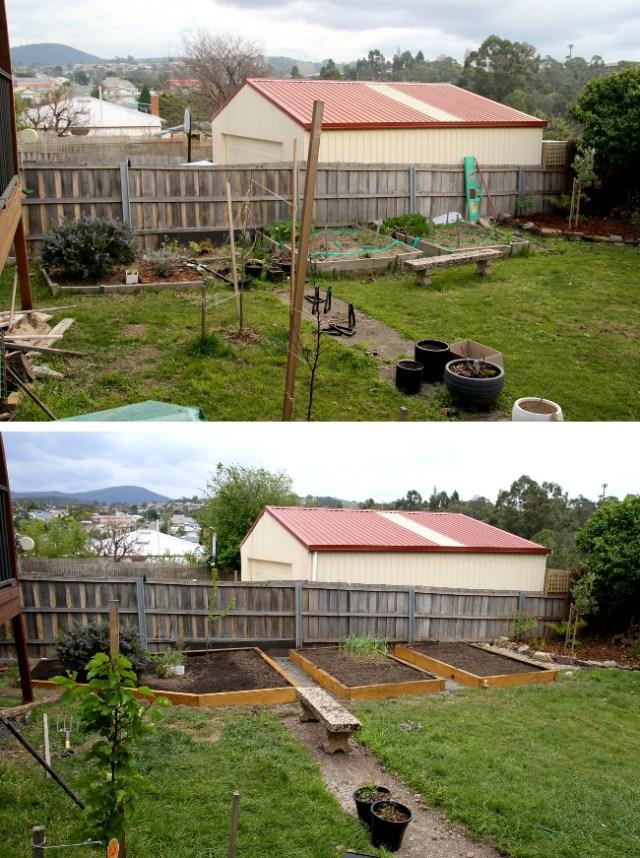 garden-beds-ba