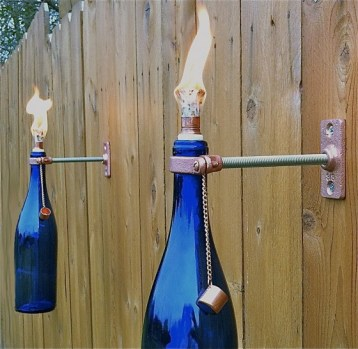 Top-10-DIY-Garden-Lantern-Projects2-560x546