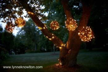 Top-10-DIY-Garden-Lantern-Projects6-350x234