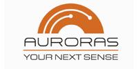 Logo-AURORAS