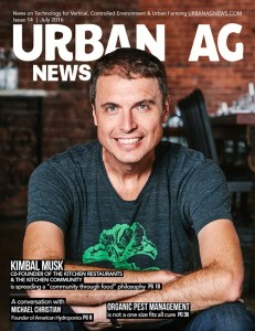 Urban-ag-news-online-magazine-cover-issue-14-kimbal-musk-web
