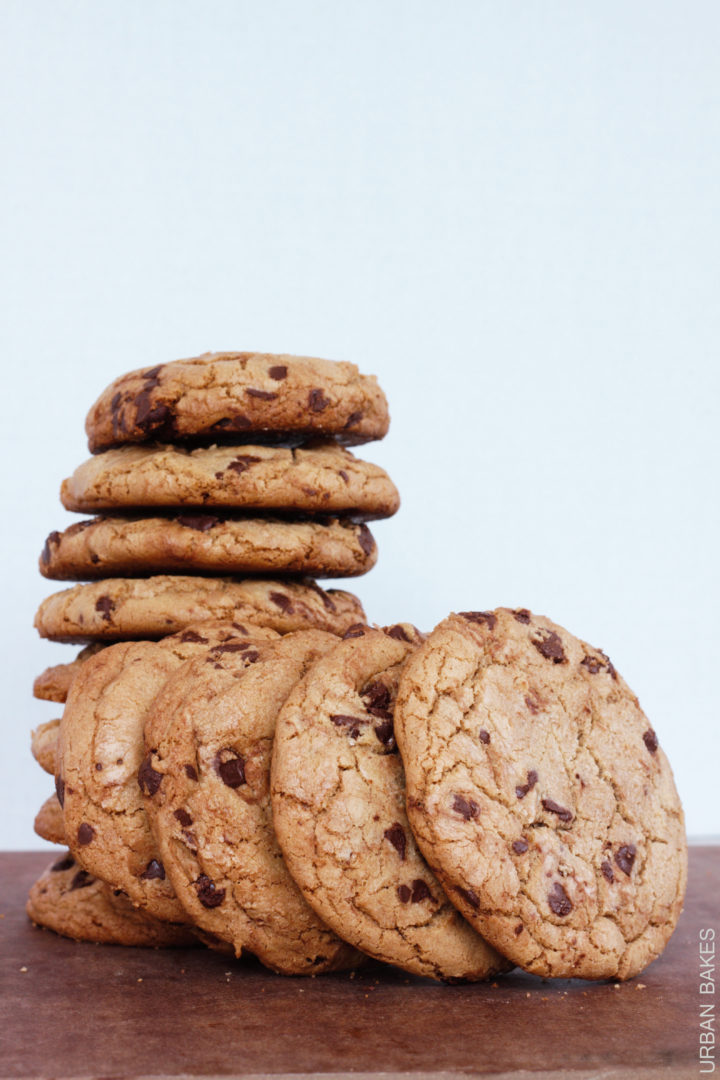 ... Chip-Cookie-Sandwiches-with-Eggless-Chocolate-Chip-Cookie-Dough