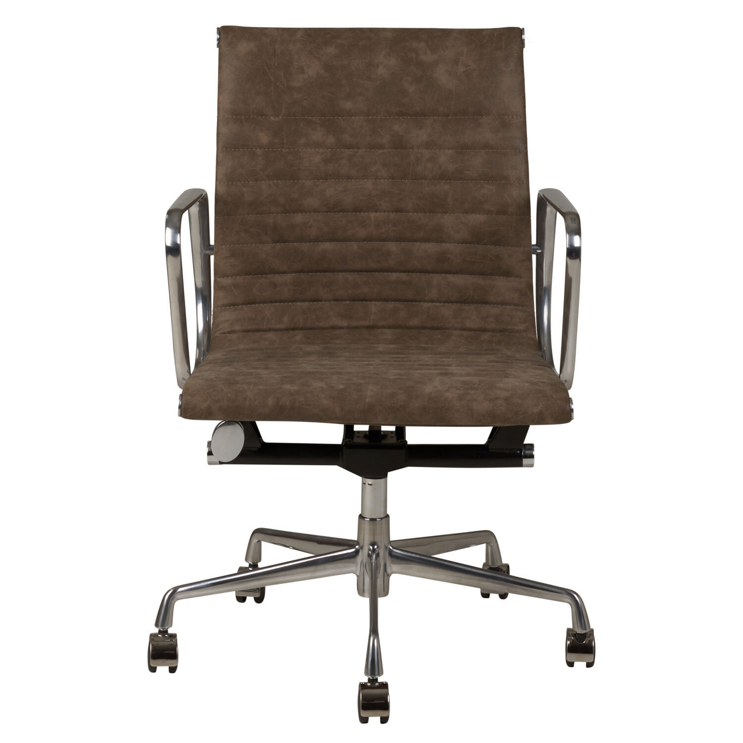 Saddle Office Chair Swift Office Chair Aged Saddle