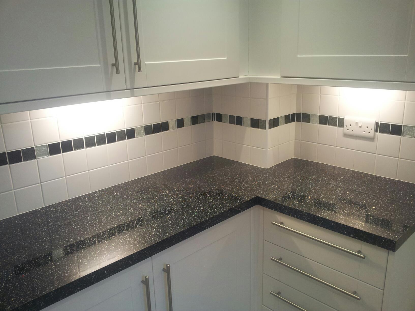 Picture Tiles For Kitchen Tiling Gallery All Of Our Tiling Work