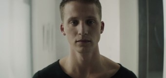 """NF Releases New Music Video for """"Wake Up"""""""