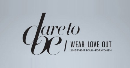 dare-to-be-event-2015