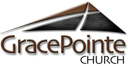 GracePointe Church (Facebook)