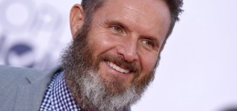 Renowned TV Producer, Mark Burnett, to Guest at Atlanta's Winter Jam Dome Show