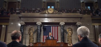 USA Today Fact Checks Obama's State of the Union Address