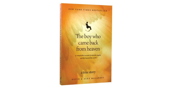 the-boy-who-came-back-from-heaven-BOOK