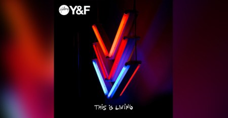 this-is-living-HILLSONG-young-and-free