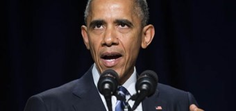 President Obama, Christianity, and the Use of the Bible to Defend Slavery and Jim Crow