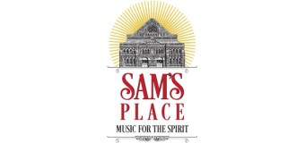 """K-LOVE Broadcasts """"Sam's Place,"""" Hosted by Steven Curtis Chapman"""