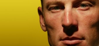 Lance Armstrong's Second Nature Is Lying and That Shouldn't Surprise Anyone