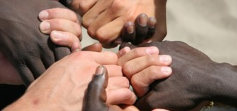 Black Christians Are Skeptical and Hopeful About Southern Baptist Push to Encourage Diversity and Racial Reconciliation