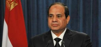 Egyptian President Issues New Law Broadening Definition of Terrorism
