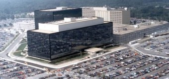 Wikimedia Foundation Files Lawsuit Against NSA Over Surveillance